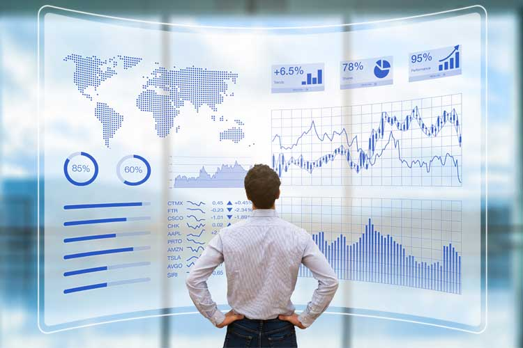 Crowdfunding: come funziona e quali rischi si corrono