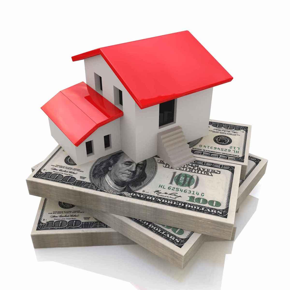 investire-sulle-case-perche-adesso